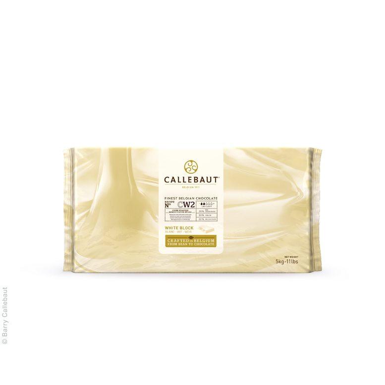 Шоколад без додавання цукру - MALCHOC-W, 5 кг