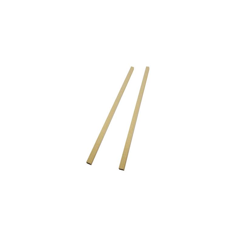 Дюбель - 15 см. (5х5мм) сосна