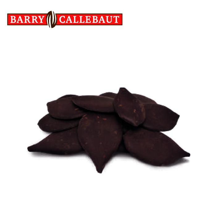 Какао терте, max 75 мікрон