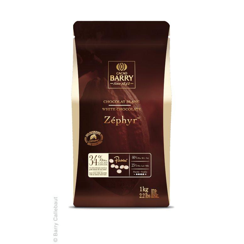 ZEPHYR™ 34%, 5 кг