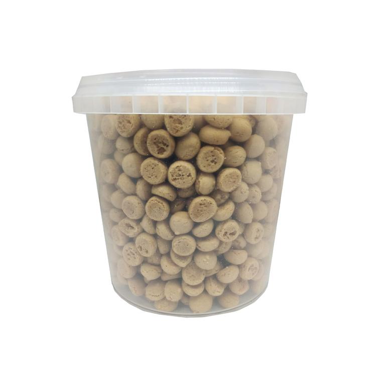 Печиво Амаретині 20%, 0,3 кг