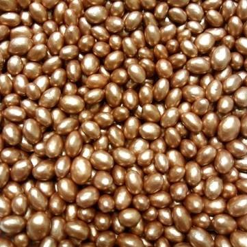 Рисові краплі бронза, 100г