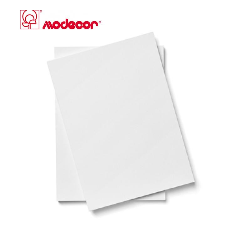 Цукровий папір, Modecor, 1 лист