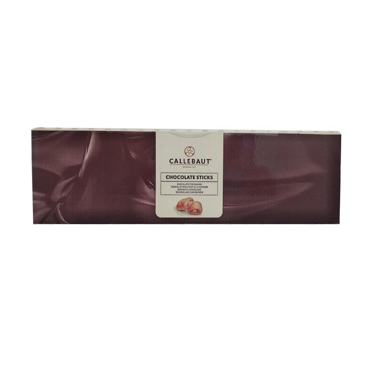 Термостабільні шоколадні палички , 1,6 кг