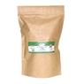 Цукор тростинний коричневий Демерара, 1 кг