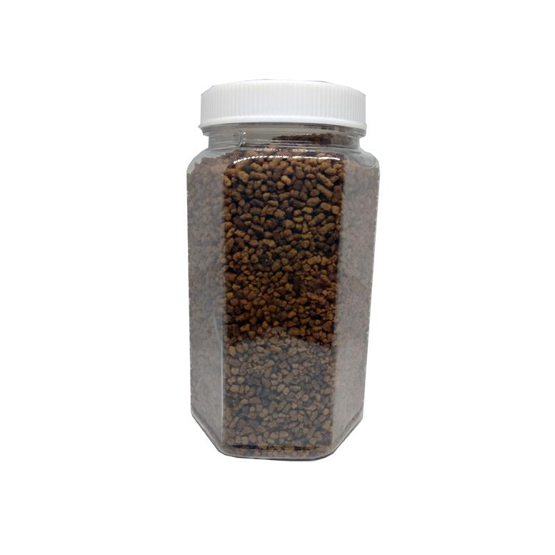 Кранч кавовий 0,3 кг