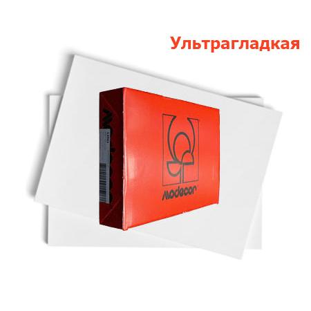 Вафельний папір ультрагладкий, Modecor, 1 лист