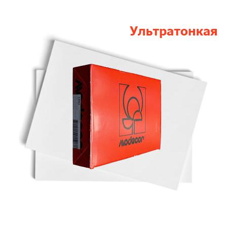 Вафельний папір ультратонкий, Modecor, 1 лист