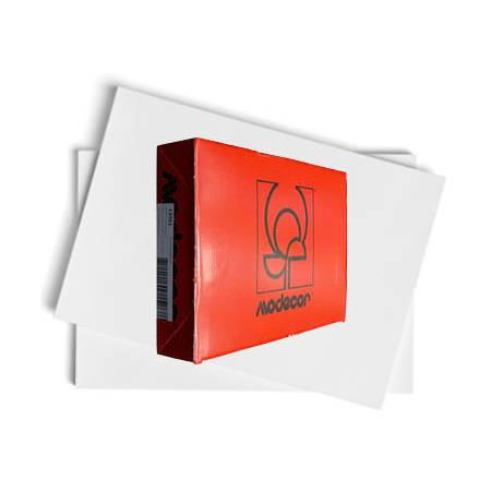 Вафельний папір, Modecor, 1 лист