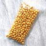 Рисові краплі золоті, 100г